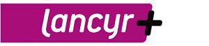 Lancyr