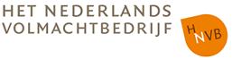 Nederlands Volmachtbedrijf